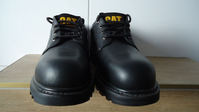 buty roboczeCAT ROZ 46