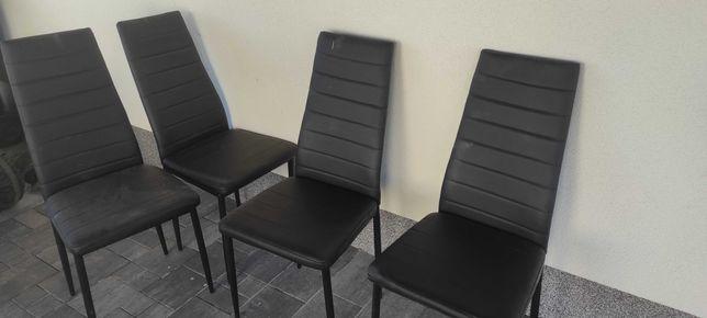 --Krzesła--Okazja!