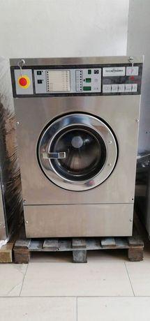 Máquina de lavar roupa industrial Self-service 16kg