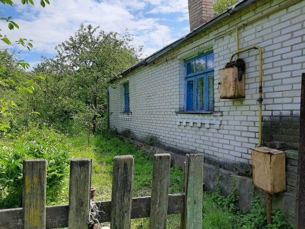 Продам дом Волинська область Горохівський район с.Мирне