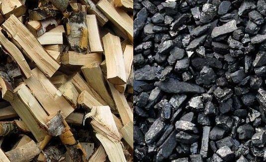 песок, отсев, щебень; уголь. дрова для вас