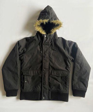Зимняя куртка Carhartt