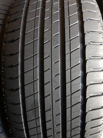 275/45/20 R20 Michelin Latitude Sport 3 4шт новые