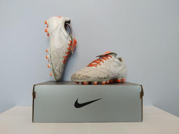 Nike The Premier II FG r. 43 27,5 cm buty piłkarskie korki lanki