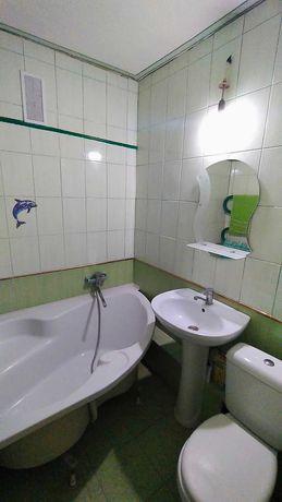 408436 Продам двухкомнатную квартиру на Новых Домах
