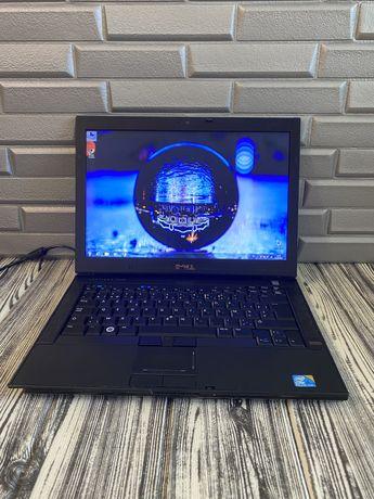 Dell p9700/3Gb/320Gb E6400 для навчання офісу та роботи