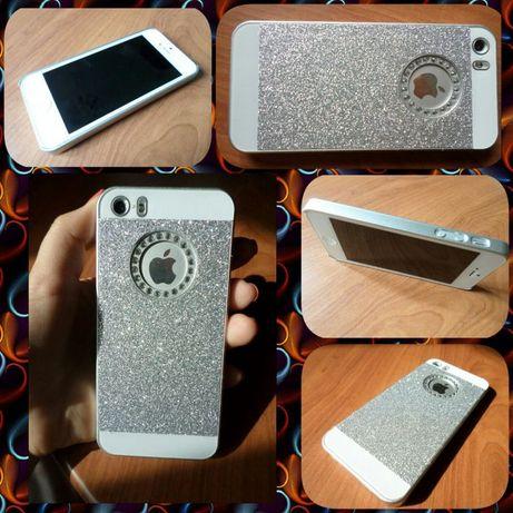 Продам чехол для Iphone 5/5S