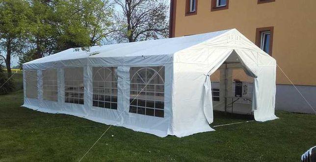 Namiot na imprezę ławostoły wynajem namiotów wypożyczalnia stoły ławki
