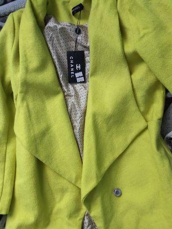 Продаю пальто  новое