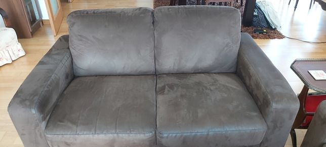 Sofá da Divani & Divani