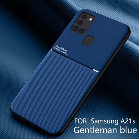 чехол Samsung A21s A51 A71 a50 a30s A31 A50s Huawei Y5p Y6p