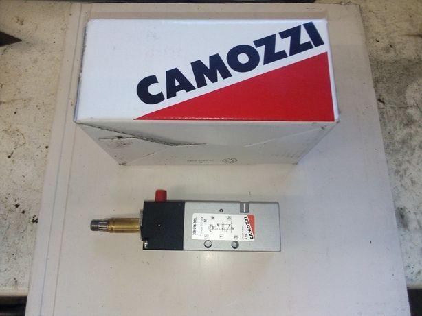 Пневмораспределитель Camozzi 358-015-02IL