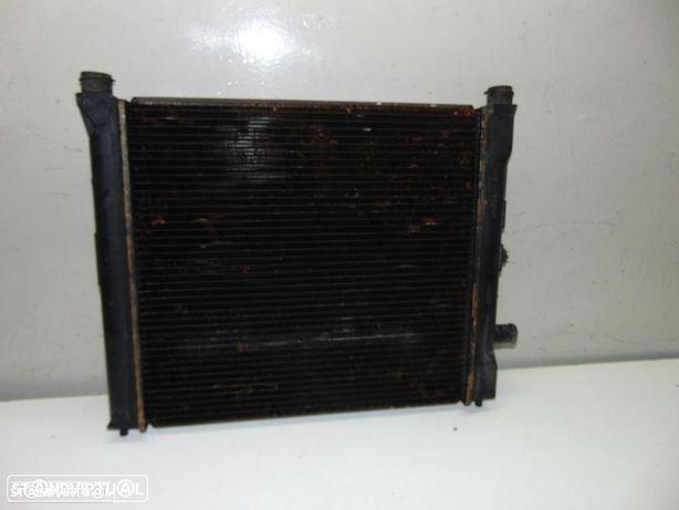 Honda Concerto ou Rover 214/ 414 radiador da água
