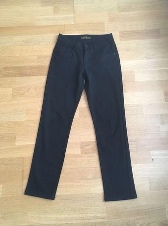 Брюки, штаны для девочки Gofi jeans 152 см