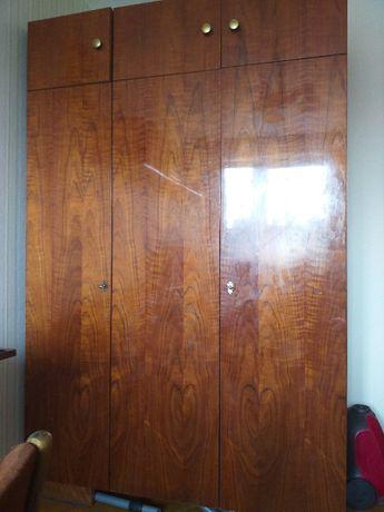 szafa 3 - drzwiowa