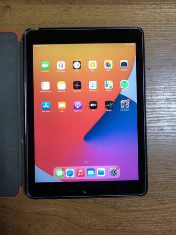 Планшет Apple A1566 iPad Air 2 /16GB RAM ! Магазин 403