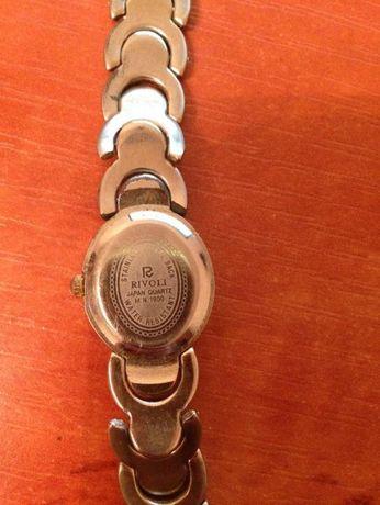 часы женские RIVOLI оригинал (Япония)