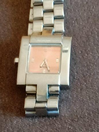 Relógio Tissot feminino original