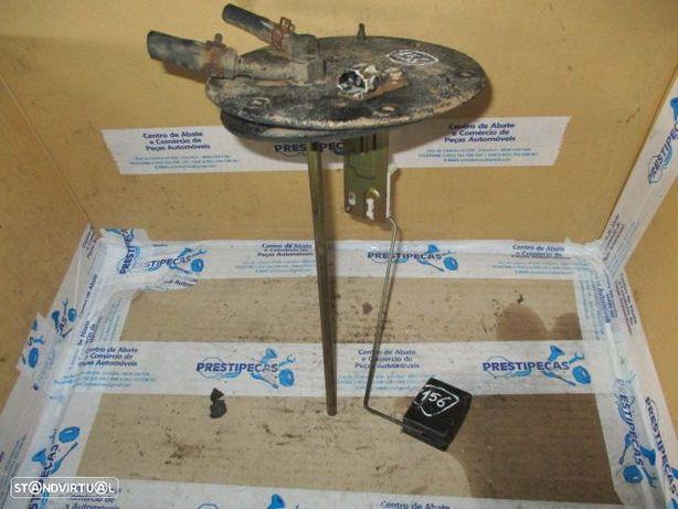 Boia Combustivel REF0156 SUZUKI / GRAND VITARA / 2000 / 2,0TD / DIESEL /