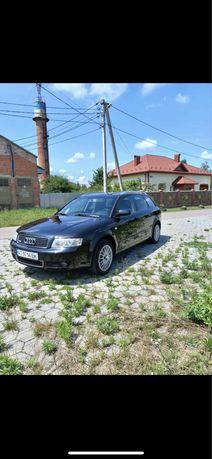 Продам AUDI A4 універсал