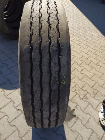 315/80R22.5 OPONA Teamstar TH STEER 2 10-11MM
