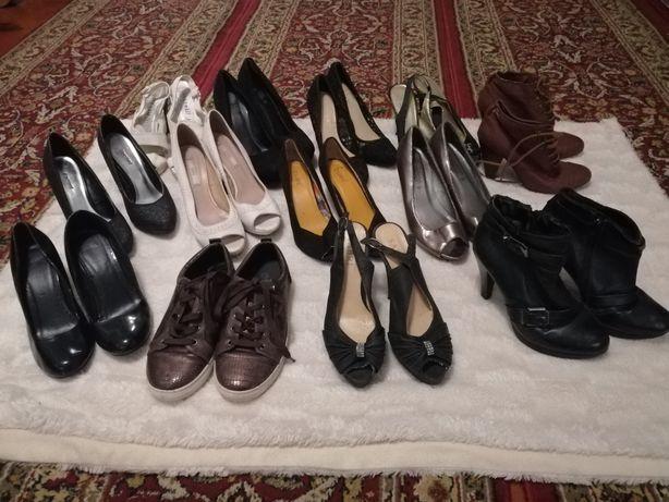 Продам якісне взуття