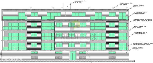 Apartamento T3 Venda em Águeda e Borralha,Águeda