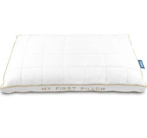 Poduszka dla niemowląt HITEX 60x40