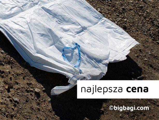 Worki Big Bag Beg Bags Bagi w najniższych cenach duży wybór rozmiarów