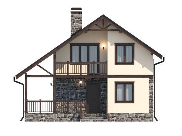 Ремонт квартир домов помещений