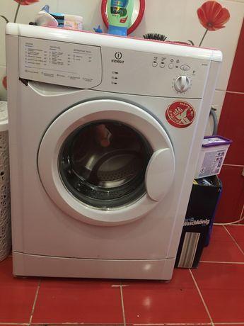 Indedit стиральная машинка