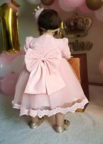 Family look, фемели лук, мама дочка, платье для девочки на годик