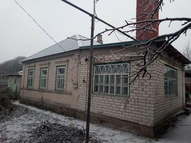 Продается дом в городе Волноваха