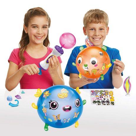 Набор для создания игрушек Oonies Оригинал