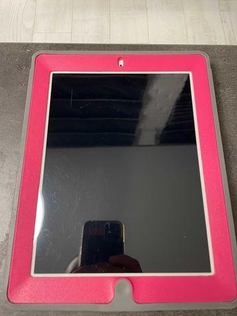 продам Ipad 3 в отличном состоянии