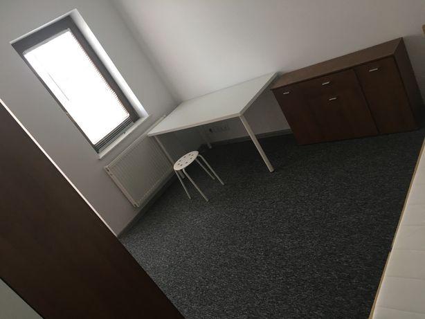 Bardzo ładny pokój do wynajęcia dla studenta