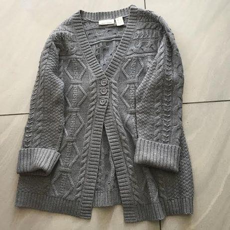 Sweter marki DKNY Jeans