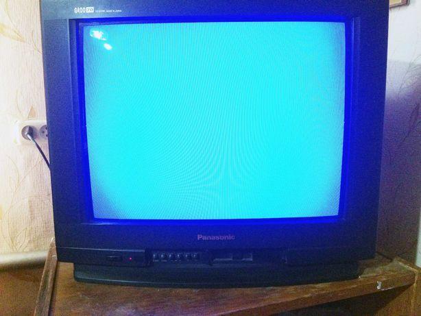 Продам телевизор электронно-лучевой