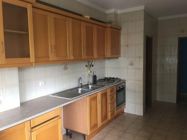 Cozinha usada RESERVADA