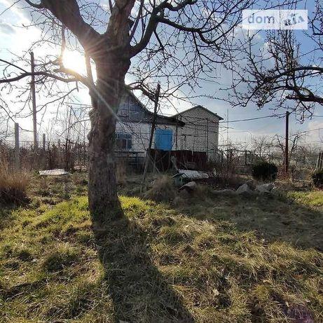 продам дачу коператив отдых  Зеленодольськ площадь 10соток возле АЗС