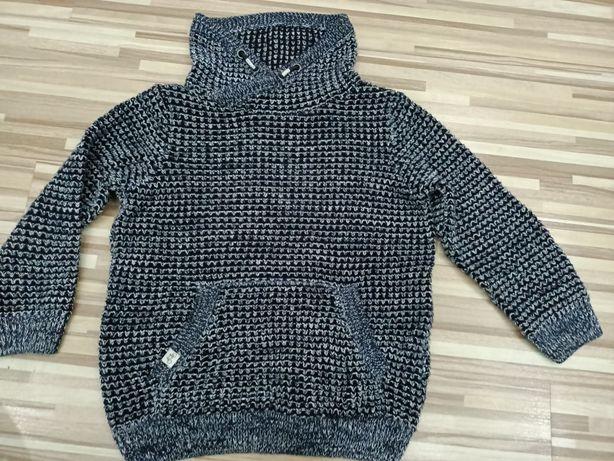 Elegancki sweter Reserved 104