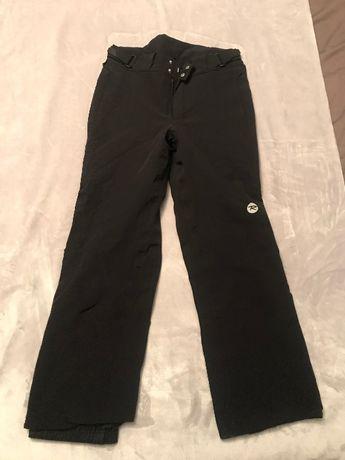 Spodnie narciarskie / snowboardowe Rossignol