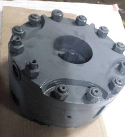 Гидровращатель, гидромотор ГПРФ-6300,РПГ-5000,РПГ-3200, РПГ-4000,