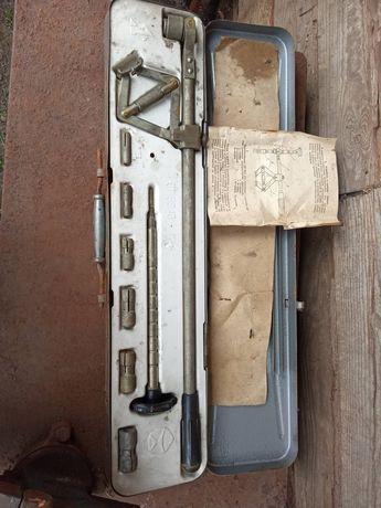 ОР-9913