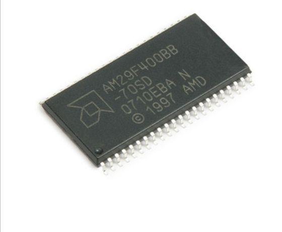 Eprom Am29f400BB