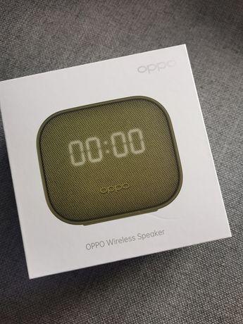 Głośnik Oppo Wireless Speaker