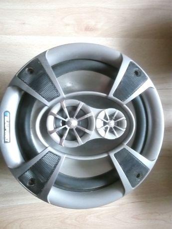 Głośnik Blaupunkt GTx 803 240W