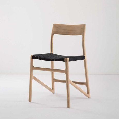 6 Cadeiras GAZZDA - Fawn