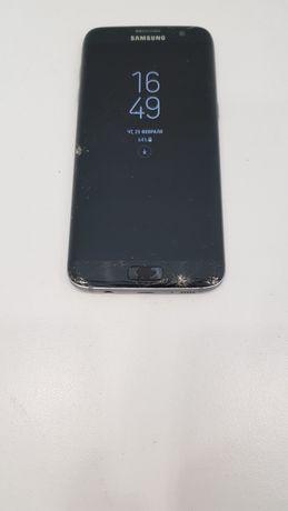 Самсунг Galaxy S7edge duos (G935FD) Black,2200