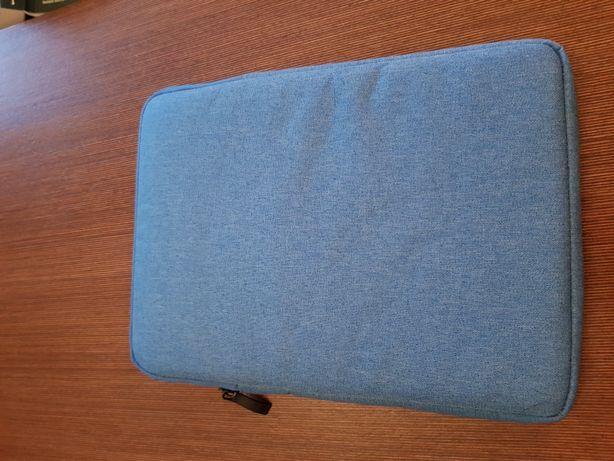Pokrowiec na iPad 9.7, wodoodporny, NOWY